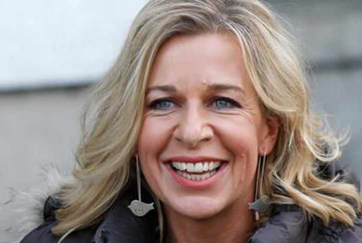 My Thoughts on Katie Hopkins 'Mocking' Tweets