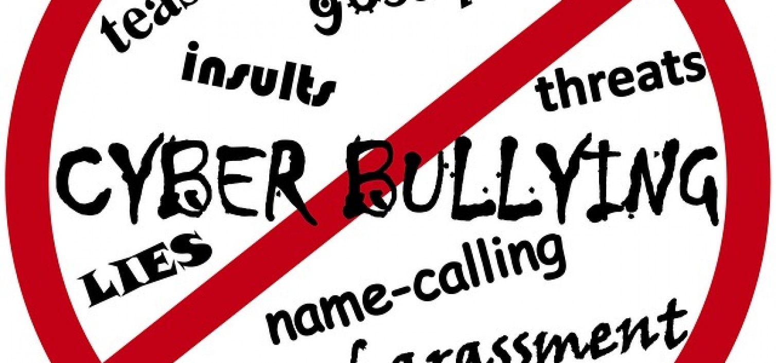 When Cyberbullying becomes – Cybermobbing