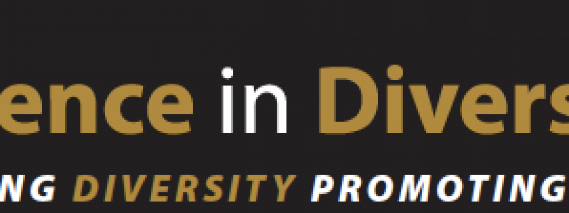 Kevin Healey has been nominated for Excellence in Diversity Awards 2018